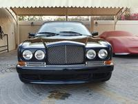 بنتلي أزور 2001 Bentley Azure