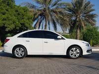 شيفروليه كروز 2017 CRUZE  680/- MONTHLY ,0% DOWN PAYMENT , FULL ...