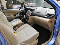 Toyota Avanza 2015 2015 TOYOTA AVANZA 1.5CC GCC 7SEATER SINGLE H...