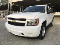 شيفروليه تاهو 2013 EXCELLENT TAHOE LT 2013