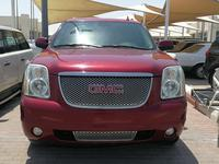GMC Yukon 2007 GMC Yukon Denali 2007 excellent condition