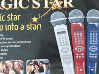 New & used Karaoke for sale - 38 online deals at cheap prices in UAE