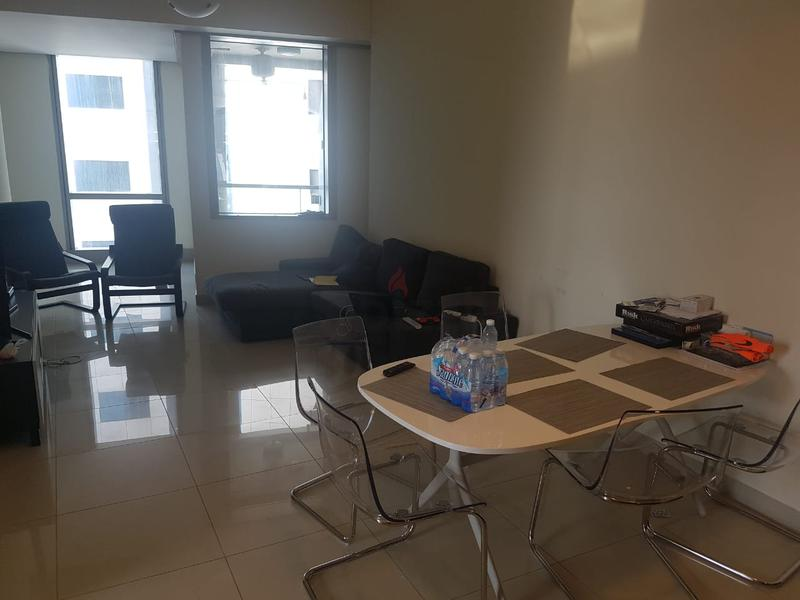 Remarkable Barely Used Ikea Furniture At 20 Of Price Full Furniture For 3Bdr Apt For Aed 5K Home Interior And Landscaping Pimpapssignezvosmurscom