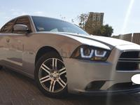 دودج تشارجر 2013 Dodge Charger 2013 GCC