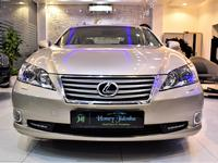 Lexus ES-Series 2012 Only 54000 Km LEXUS ES350 2012 Model GCC Spec...