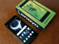New & used Lenovo Mobile Phone for sale - 18 online deals at cheap