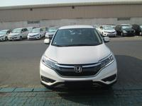 Honda CR-V 2016 HONDA CR-V 2016 MID OPTION MONTHLY EMI AED 86...