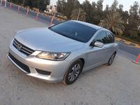 Honda Accord 2013 Honda Accord 2013 Model imported from USA Per...