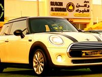 TOP OF THE RANGE.Mini Cooper..Full ...