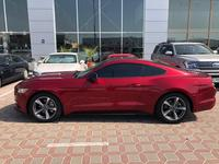 Ford Mustang 2017 Ford Mustang GCC 2017 in Brand New condition ...