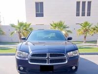 دودج تشارجر 2012 CHARGER, GCC, V8 MAINTAIN BY AGENCY ,FULL OPT...