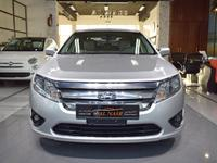 فورد فيوجن 2012 Fusion SEL, Only 87,000Kms - GCC Specs, Full ...