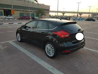 Ford Focus 2015 FORD FOCUS TITANIUM ECOBOOST UNDER WARRANTY A...