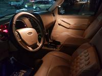 فورد إكسبلورر 2008 2008 Explorer in Excellent condition for sale...