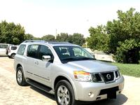 نيسان أرمادا 2012 ARMADA LE 930X48,0% DOWN PAYMENT,FULLY MAINTA...