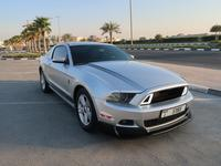 Ford Mustang 2014 Ford Mustang in excellent condition