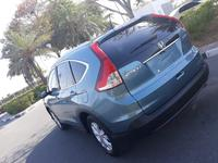 Honda CR-V 2013 Honda crv 2013 top range low km88k apply auto...