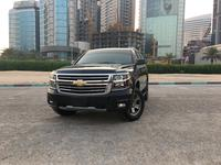 شيفروليه تاهو 2017 Chevrolet Tahoe LS Z71 2017 GCC under warrant...