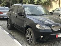 BMW X5 2011 M-Powered BMW X5 2011 7 Seater Top Of The Ran...