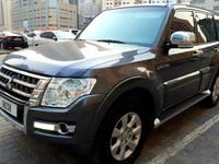 Mitsubishi Pajero 2016 BRAND NEW CONDITION PAJERO 2016 GCC SPEC 3.5 ...