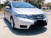 Honda City 2013 CITY 475 X 48 ,0% DOWN PAYMENT , MID OPTION,F...