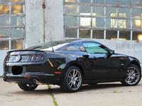 فورد موستانج 2015 FORD MUSTANG( ZERO DOWN-PAYMENT 100% FINANCE ...