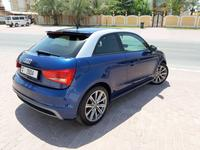 Audi A1 2011 AUDI A1,TFS,SLINE,LOW MILEAG,PERFECT CONDITIO...