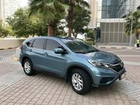 Honda CR-V 2016 Honda CR-V for sale: low mileage, under warra...