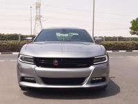 دودج تشارجر 2015 dodge charger 2015 low km 54,000 full option ...