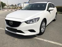MAZDA 6 STATION 2.0 MONTHLY ONLY 63...