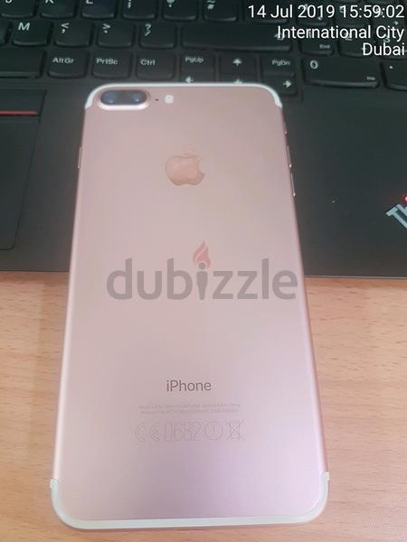 IPHONE 7 PRICE IN DUBAI 256GB - Online Chinese stores now