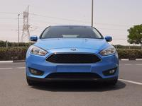 Ford Focus 2016 FORD FOCUS  TREND 2016 UNDER  WARRANTY FULL S...