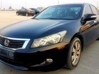 هوندا أكورد 2009 MINT CONDITION HONDA ACCORD, 2009, (TOP OPTIO...