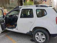 Renault Duster 2015 Duster 2015 direct from owner, very clean, sh...
