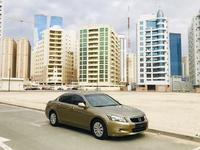 هوندا أكورد 2009 An Ultimate HONDA ACCORD 2009 GOLD GCC SPECS