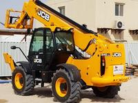 Buy & sell any Side Loader online - 14 used Side Loader for