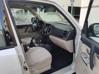 Mitsubishi Pajero 2016 Pajero 3.5CC 2016M .GCC in great condition.