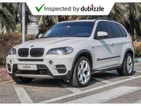 BMW X5 2011 Inspected car /month | 2011 BMW X5 Xdrive35i ...
