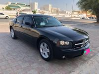 دودج تشارجر 2010 Dodge Charger 2010 model full service history...