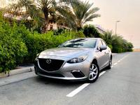 Mazda 3 2015 550x59 MAZDA 3 AVAILABLE FOR SALE WITH 0 % D....