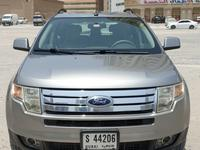 Ford Edge 2008 Ford Edge in perfect condition, maintained ve...