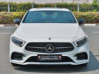مرسيدس بنز الفئة-CLS 2019 MERCEDES CLS350 ///AMG 2019 FULLY LOADED 1300...