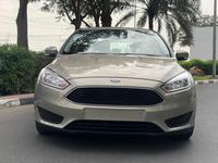 Ford Focus 2016 FORD FOCUS 2016 UNDER WARRANTY FULL SERVICE H...