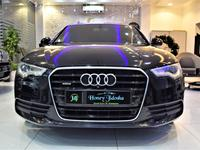 Audi A6 2013 ONLY 87000 AMAZING Audi A6 2013 Model!! in Ni...