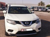 نيسان اكس تريل 2015 SOLD ......Nissan, X-Trail, 5 seater 2.5Ltr, ...