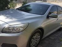شيفروليه ماليبو 2014 Very Clean Chevrolet Malibu LS 2014