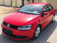 فولكسفاغن جيتا 2015 Volkswagen Jetta 2015, Under Warranty Till 20...