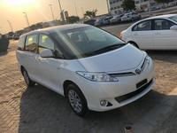 Toyota Previa 2017 PREVIA 2017 AS NEW