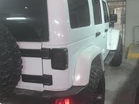 Jeep Wrangler 2013 Selling my Jeep wrangler