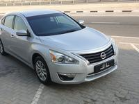 Nissan Altima 2014 LIKE BRAND NEW GCC 2014خليجي
